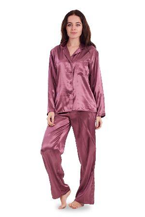 Nightwear 05
