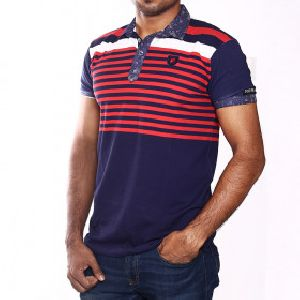 Polo T-Shirt 04