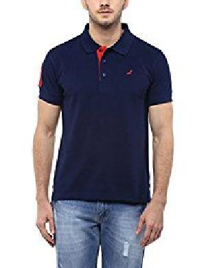 Polo T-Shirt 06