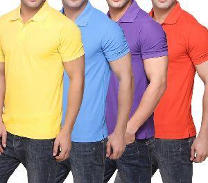 Polo T-Shirt 08