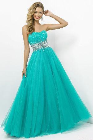 Prom Dress 03