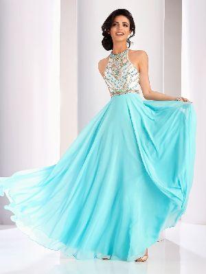 Prom Dress 05