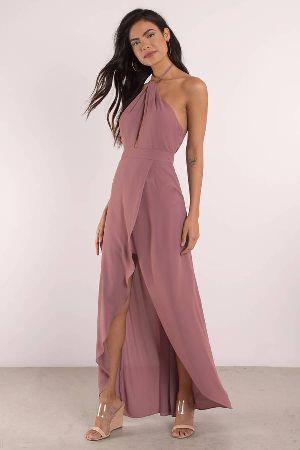 Prom Dress 06