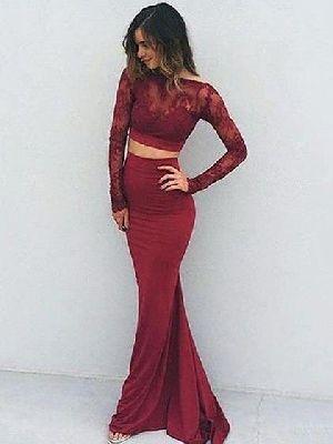Prom Dress 08