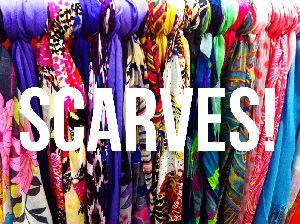 Scarve 04