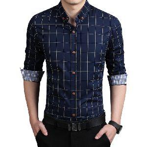 Shirt 08