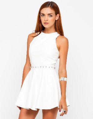 Skater Dress 01