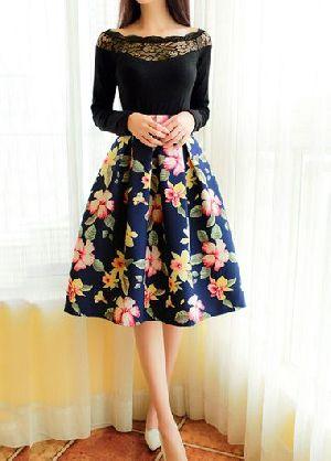 Skirt 03
