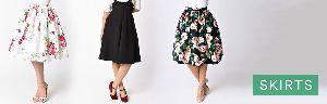 Skirt 09