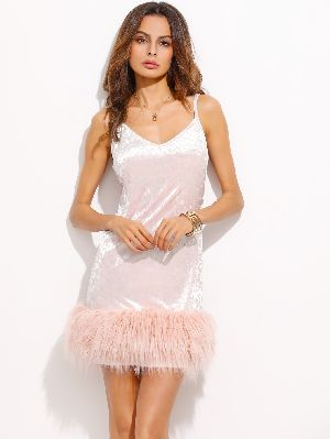Slip Dress 02