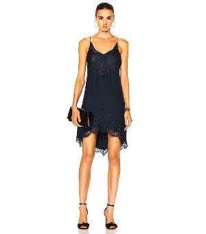 Slip Dress 04