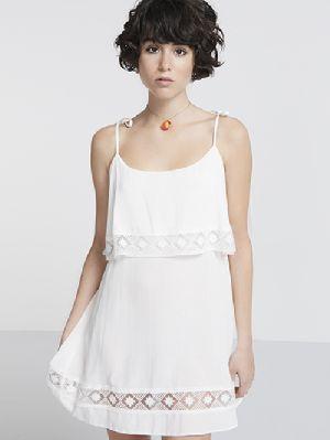 Slip Dress 06
