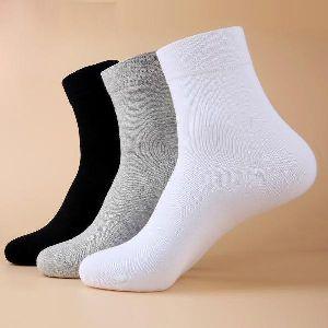Socks 01