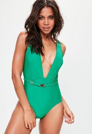 Swimsuit 05