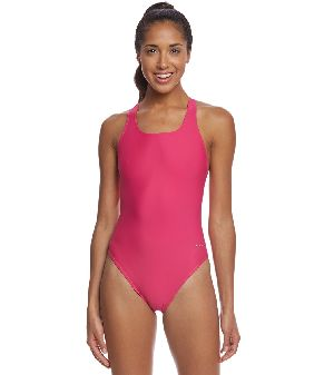 Swimsuit 06