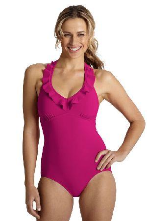 Swimsuit 07