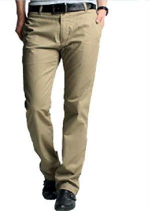Trouser 01