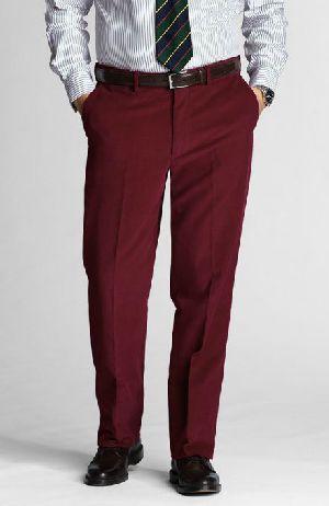 Trouser 02