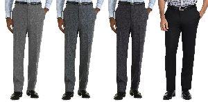 Trouser 05