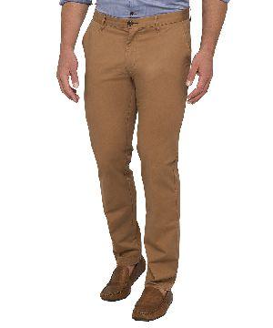 Trouser 06
