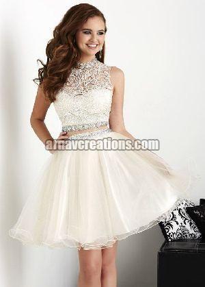 Homecoming Dress 01