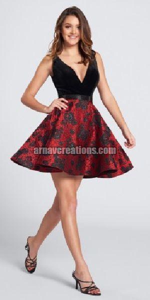 Homecoming Dress 03