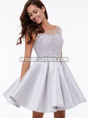Homecoming Dress 06