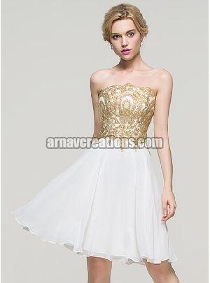 Homecoming Dress 07