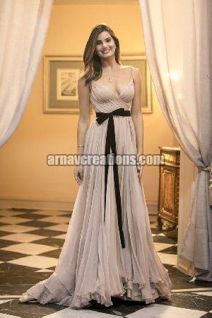 Party Dress 02