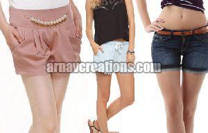 Shorts 03