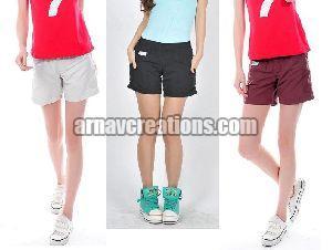 Shorts 04