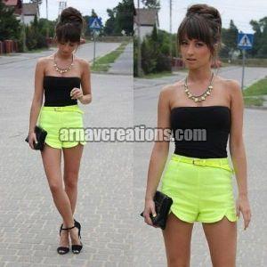 Shorts 05