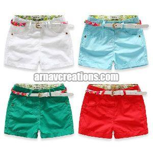 Shorts 06