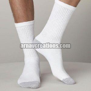 Socks 05