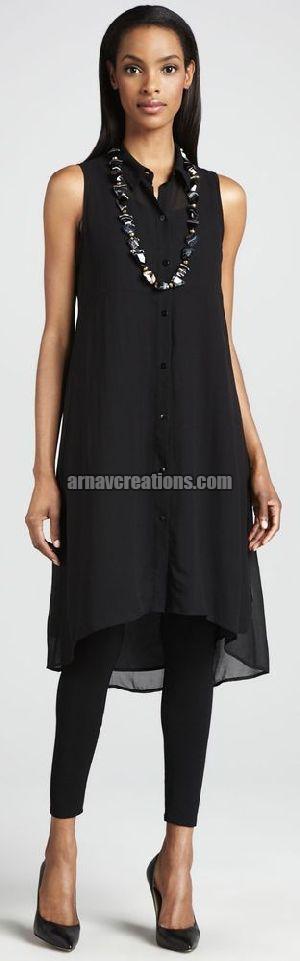 Tunic Dress 07