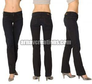 Womens Jeans 02