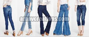 Womens Jeans 03