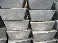 Lanthanum Ingots