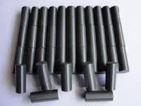 Silicon Nitride Bars