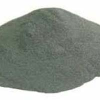Titanium Hydride Powder