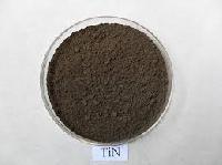 Titanium Nitride Powder