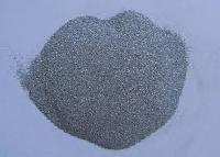Zirconium Powder