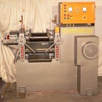 4) 6 x 15 UDI  Lab Mill