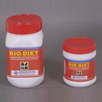 Bio Diet Dry Powder
