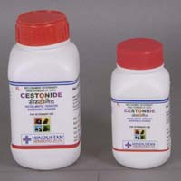 Cestonide Dry Powder