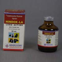 Hindox-LA 30ml Injection