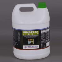 Hindplex Liquid Feed Supplements