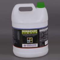 Hindplex Liquid Feed Supplements