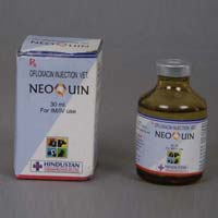Neoquin Injection