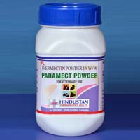 Paramect Dry Powder